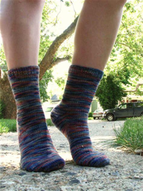basic sock pattern on magic loop ravelry beginner toe up socks for magic loop pattern by