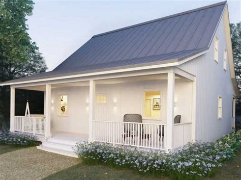 granny house small 2 bedroom cottage plan granny flat granny flat