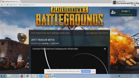 playerunknowns battlegrounds keys doovi