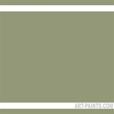 sage green paint sage green paint green and paint on pinterest