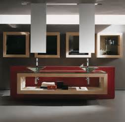 modern bathroom vanities design and style traba homes stylish ways to decorate with modern bathroom vanities