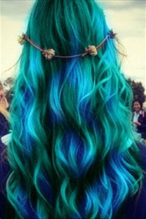 sapphire colored hair dye future hair on pinterest turquoise hair turquoise and