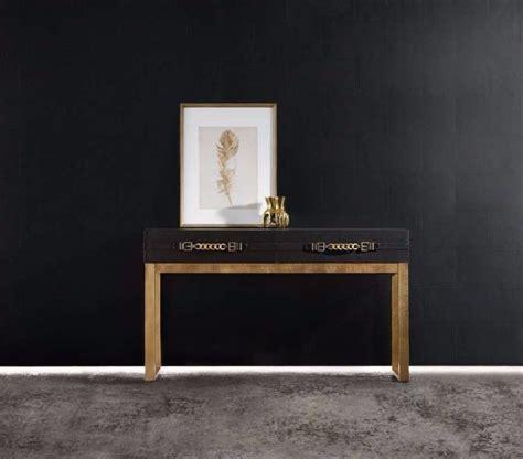 melange home decor design melange home decor design melange home decor design home d