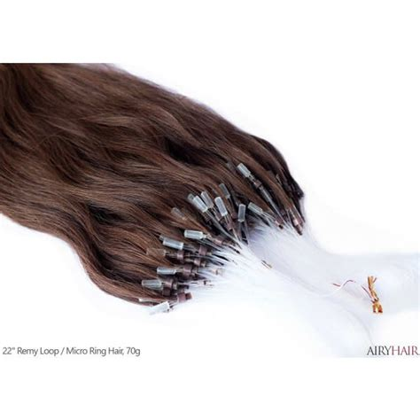 remy hair micro loop extensions remy micro ring loop hair extensions