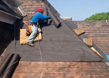 roofing martino home improvements
