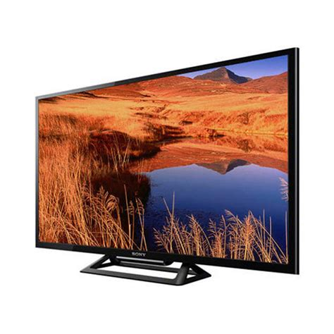 32 Inch W674a Bravia Led Backlight Tv sony 32 inch bravia backlight with led tv r502c