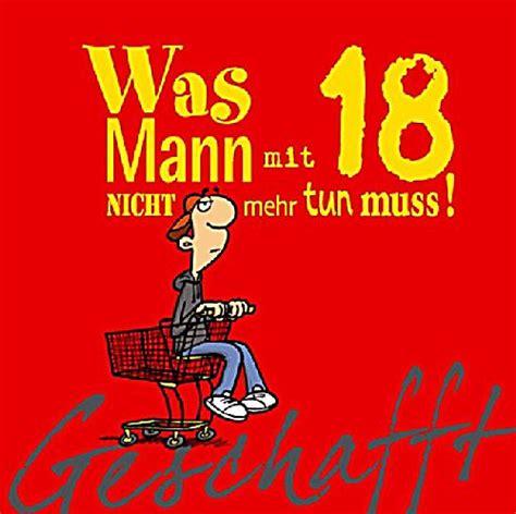 Was Tun Am 15 Geburtstag by Geschafft Was Mann Mit 18 Nicht Mehr Tun Muss Buch