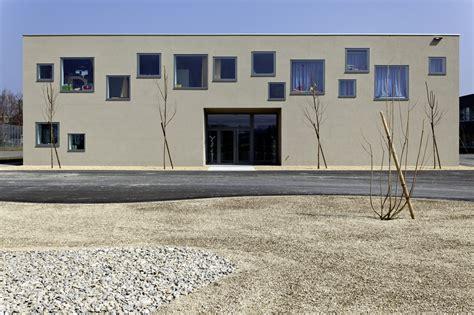 Cheminée Bois 3414 by Aux Isles F Ecole Eglise Architectes Ch