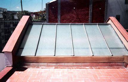 claraboya vidrio claraboyas y tragaluces en cornell 224 y barcelona