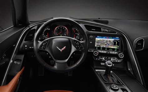 hd 8 10 the ultimate 2018 step by step guide to master hd 8 10 books 2018 chevrolet corvette zr1 review design rivals