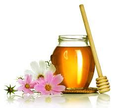Lemon Detox Maple Syrup Substitute by Honey Instead Of Maple Syrup For Master Cleanse Diet Is