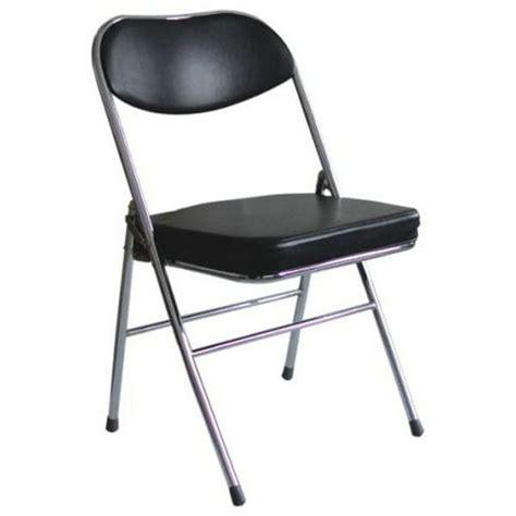 metal cheap  folding chairs wholesale buy  folding chairs wholesalemetal  folding