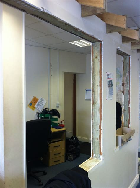 anglian s showroom set for makeover to be home