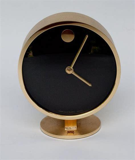 howard miller desk clock howard miller desk clock clocks
