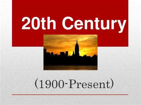 the twentieth century performance b00fkuphpi 20th century music unit