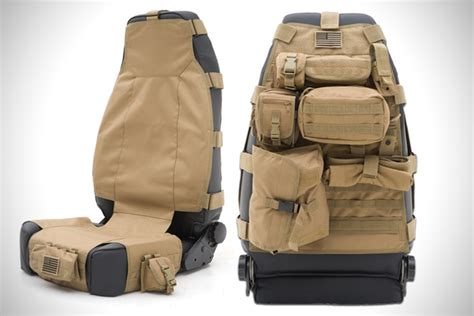 smittybilt seat covers tundra tactical g e a r seat covers by smittybilt hiconsumption