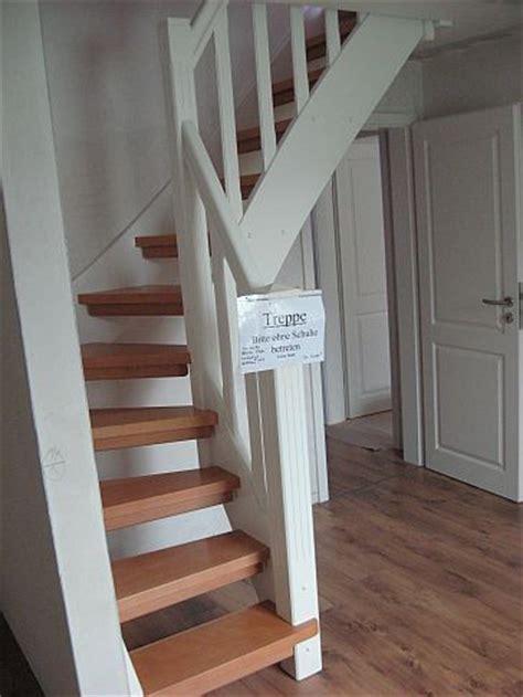 treppe spitzboden nordklima h 196 user gmbh referenzen