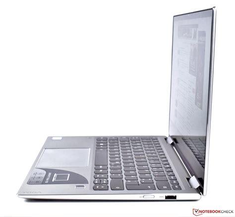 Laptop Lenovo 720 lenovo 720 13ikb 7200u fhd laptop review notebookcheck net reviews