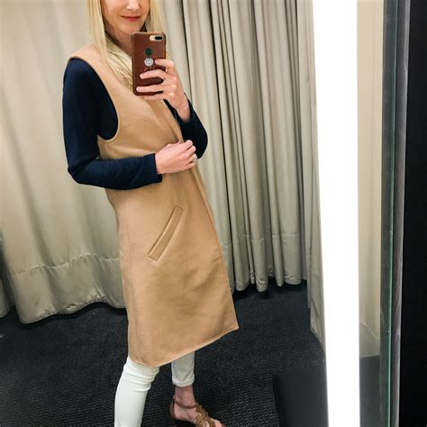 dressing room stories dressing room stories part i nordstrom anniversary sale 2017 in the city