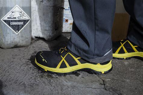 safety sports shoes hsm sporty safety shoe