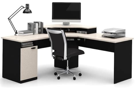 Best Desk L For by Office Desk Vs Gaming Desk What S The Difference