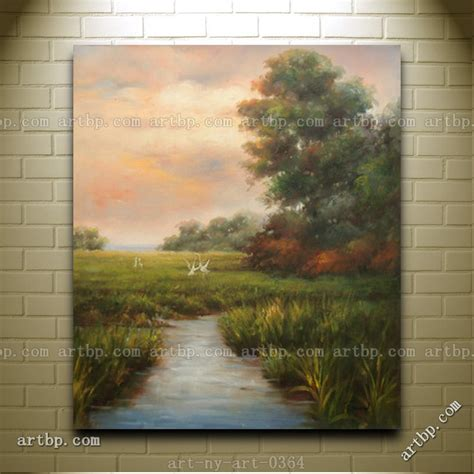 popular abstract painting techniques canvas buy cheap