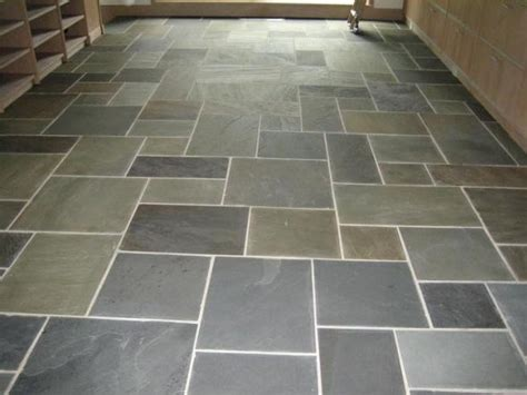 concord tile networx