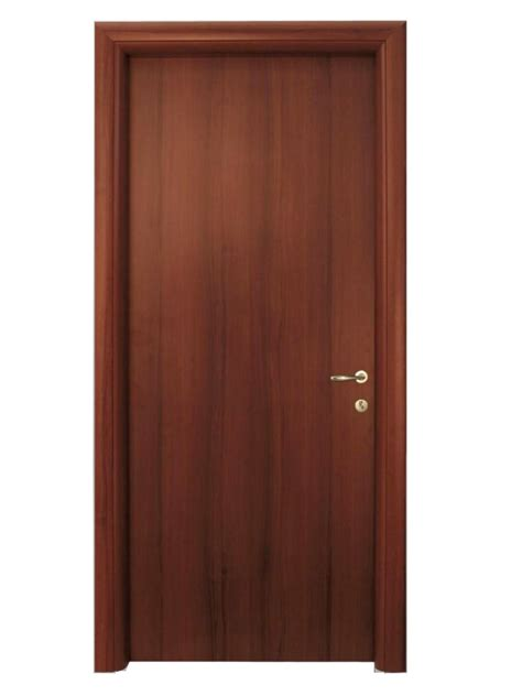 porte noce sovan italian doors progettiamo porte con stile 187 porta