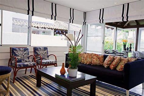small living room design ideas  comfort  elegant