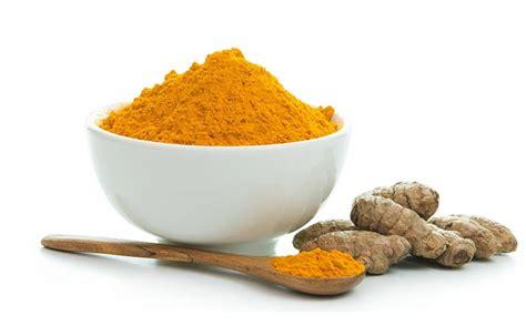 curcumina alimenti curcuma e prostata effetti antitumorali della curcumina