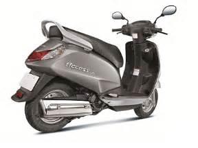 Compare Suzuki Access And Honda Activa Compare Honda Activa 4g Vs Suzuki Access Comparison Of