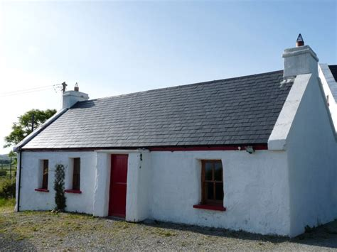 grace s cottage co donegal ireland my cottage ireland and