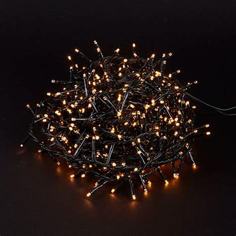buy 1 2 glow 700 leds indoor outdoor christmas lights