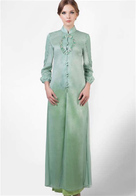 jovian mandagie fesyen raya 2014 jovian mandagie raya collection 2014 future trends 2014