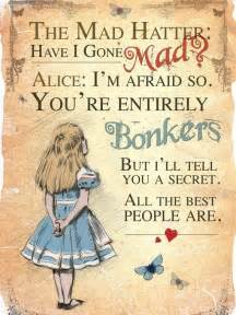 alice in wonderland printable a4 poster art by