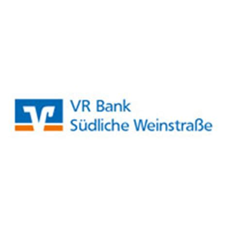 vr bank bamberg kunden point of media verlag gmbh