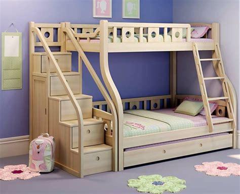 dannenfelser kindermöbel designer wohnzimmer schwarz