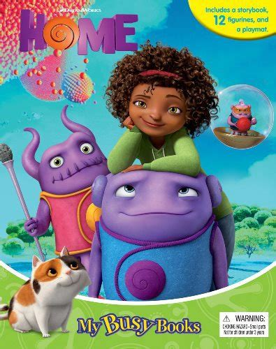 My Busy Book 2 dreamworks home my busy book by phidal bargain