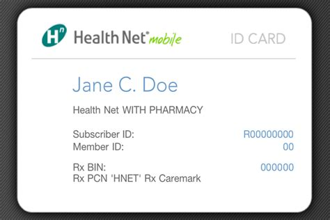c atterbury id card section abc health insurance card pictures to pin on pinterest