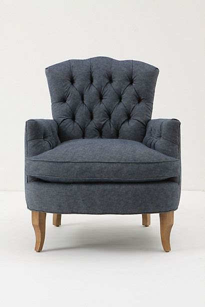 comfy reading chair and ottoman 1000 images about comfy reading chairs on pinterest
