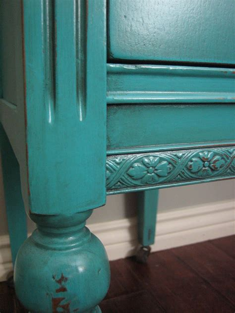 cream and turquoise bedroom european paint finishes turquoise teal cream bedroom set