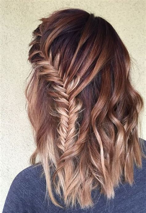 balayage hair que es 191 qu 233 beneficios tiene el cabello balayage brusher