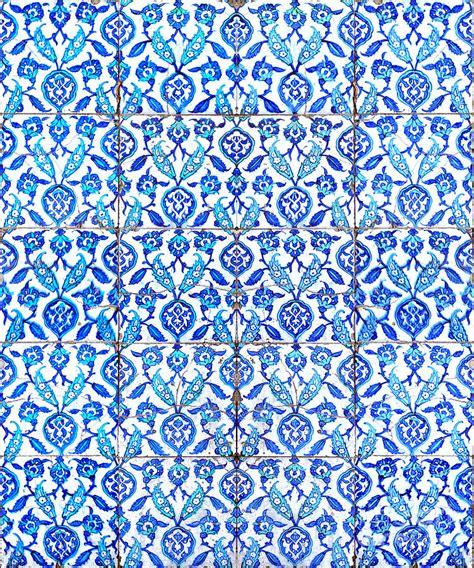 islamic pattern tiles products islamic tiles 01 photograph by antony mcaulay
