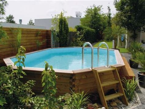 cheap pool ideas cheap above ground pools pools from grillikota high