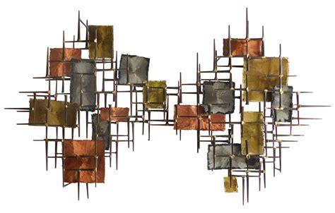 mid century modern wall sculpture mid century modern brutalist wall sculpture modernism
