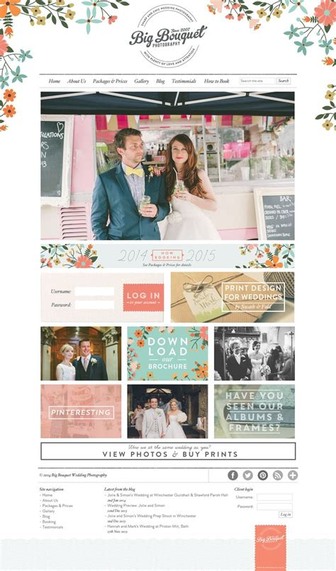 Bridal Websites by 17 Best Images About Png On