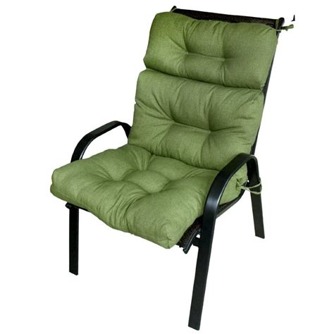 Patio Chair Cusions 22 Wonderful Patio Furniture Cushions Clearance Pixelmari