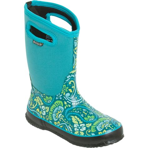 bogs boots bogs classic tuscany boot backcountry