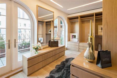 interior design penthouse apartment in tribeca new york city