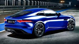 Jaguar F Type Wallpaper 2014 Jaguar F Type Wallpapers Pictures Images Photos